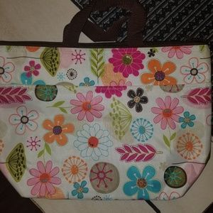 Thirty-one Insulated Lunch Bag